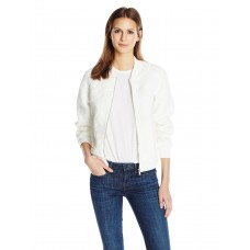 Czechoslovakia 1980\'s Retro Jacket polyester / cotton