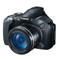 Sample Camera