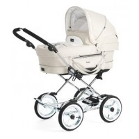 Sample Stroller