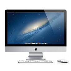 Sample Computer