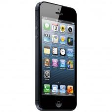 Sample Smartphone