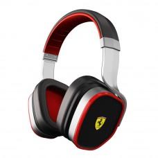 Sample Headphones